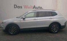 Volkswagen Tiguan precio muy asequible-2