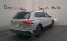 Volkswagen Tiguan precio muy asequible-1