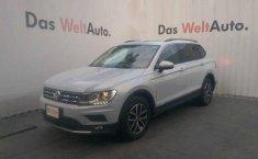 Volkswagen Tiguan precio muy asequible-0