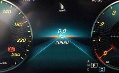 En venta carro Mercedes-Benz Clase C 2019 en excelente estado-5