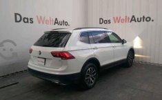 Quiero vender cuanto antes posible un Volkswagen Tiguan 2018-2