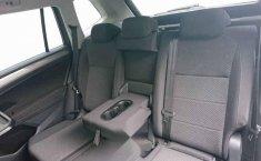 Quiero vender cuanto antes posible un Volkswagen Tiguan 2018-1