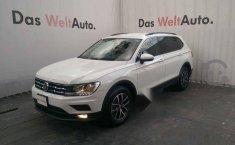 Quiero vender cuanto antes posible un Volkswagen Tiguan 2018-0