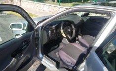 Vendo un Seat Cordoba impecable-13