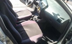 Vendo un Seat Cordoba impecable-10