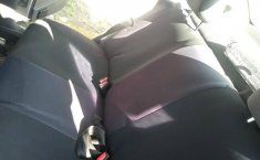 Vendo un Seat Cordoba impecable-9