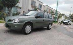 Vendo un carro Chevrolet Chevy 2001 excelente, llámama para verlo-13