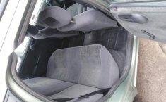 Vendo un carro Chevrolet Chevy 2001 excelente, llámama para verlo-11