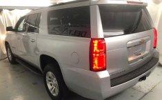 Quiero vender inmediatamente mi auto Chevrolet Suburban 2018-4