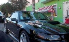 Quiero vender cuanto antes posible un Ford Mustang 1999-3
