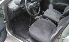 Vendo un carro Chevrolet Chevy 2001 excelente, llámama para verlo-6