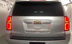 Quiero vender inmediatamente mi auto Chevrolet Suburban 2018-3