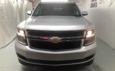 Quiero vender inmediatamente mi auto Chevrolet Suburban 2018-2