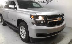 Quiero vender inmediatamente mi auto Chevrolet Suburban 2018-1