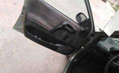 Vendo un carro Chevrolet Chevy 2001 excelente, llámama para verlo-2
