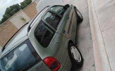 Vendo un carro Chevrolet Chevy 2001 excelente, llámama para verlo-1