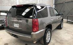 Urge!! Vendo excelente Chevrolet Yukon 2011 Automático en en Cuauhtémoc-9