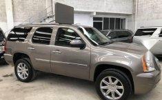 Urge!! Vendo excelente Chevrolet Yukon 2011 Automático en en Cuauhtémoc-8