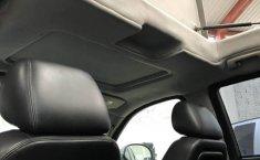 Urge!! Vendo excelente Chevrolet Yukon 2011 Automático en en Cuauhtémoc-7