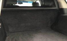 Urge!! Vendo excelente Chevrolet Yukon 2011 Automático en en Cuauhtémoc-6