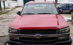 Pongo a la venta cuanto antes posible un Chevrolet 1500 en excelente condicción-5