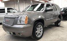 Urge!! Vendo excelente Chevrolet Yukon 2011 Automático en en Cuauhtémoc-5