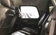 Urge!! Vendo excelente Chevrolet Yukon 2011 Automático en en Cuauhtémoc-4