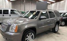 Urge!! Vendo excelente Chevrolet Yukon 2011 Automático en en Cuauhtémoc-3