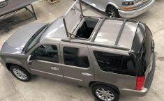 Urge!! Vendo excelente Chevrolet Yukon 2011 Automático en en Cuauhtémoc-2