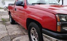 Pongo a la venta cuanto antes posible un Chevrolet 1500 en excelente condicción-2