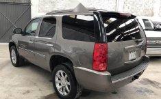 Urge!! Vendo excelente Chevrolet Yukon 2011 Automático en en Cuauhtémoc-1