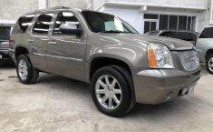 Urge!! Vendo excelente Chevrolet Yukon 2011 Automático en en Cuauhtémoc-0
