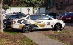 Volkswagen Bora impecable en Tláhuac más barato imposible-7