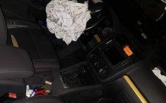 Volkswagen Bora impecable en Tláhuac más barato imposible-6