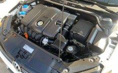 Quiero vender un Volkswagen Jetta usado-7
