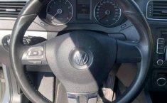 Quiero vender un Volkswagen Jetta usado-5