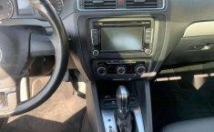 Quiero vender un Volkswagen Jetta usado-1