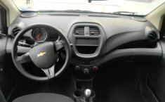 Chevrolet Beat 2020 Sedán -6