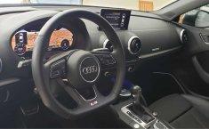 Audi A3 usado en Cuauhtémoc-2