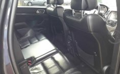 Jeep Grand Cherokee 2014 impecable-6