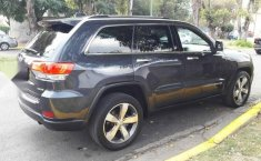 Jeep Grand Cherokee 2014 impecable-4