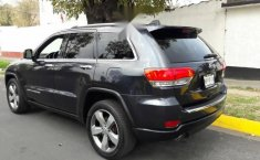 Jeep Grand Cherokee 2014 impecable-0