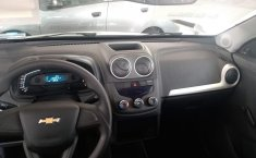 Chevrolet Tornado 2019 en Iztacalco-6