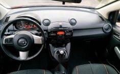 Mazda Mazda 2 2015 usado-10