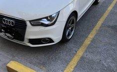 Se vende un Audi A1 de segunda mano-1