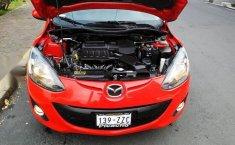 Mazda Mazda 2 2015 usado-1