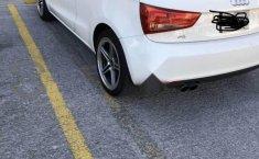 Se vende un Audi A1 de segunda mano-0