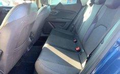 No te pierdas un excelente Seat Leon 2015 Manual en Zapopan-10