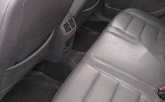 Pongo a la venta un Volkswagen Bora en excelente condicción-7