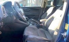No te pierdas un excelente Seat Leon 2015 Manual en Zapopan-8